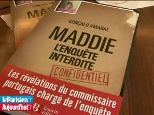 maddie-livre-2