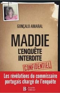 maddie-livre