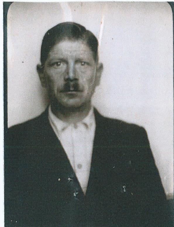 Joseph WITTLER