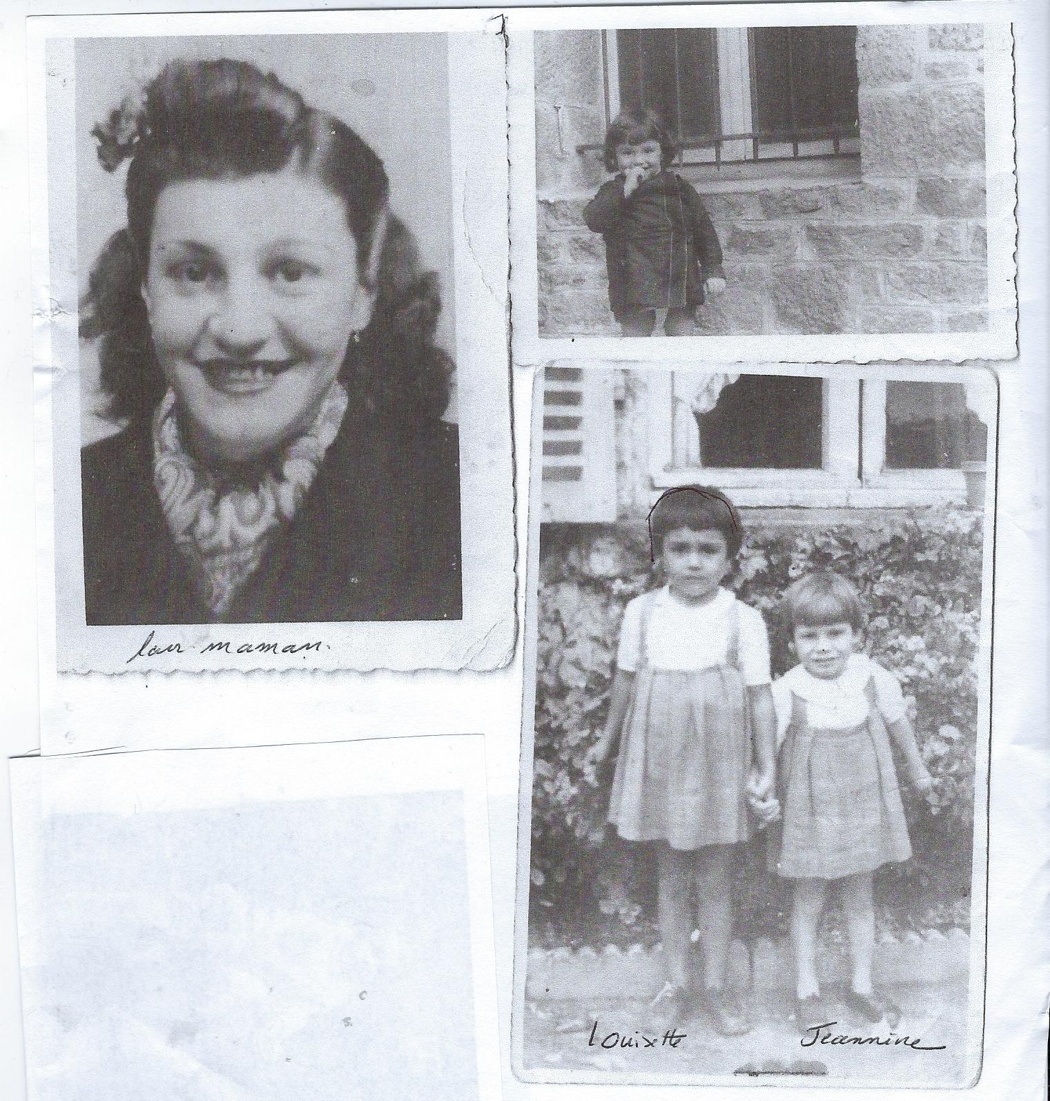 photos des 2 soeurs petites.jpg
