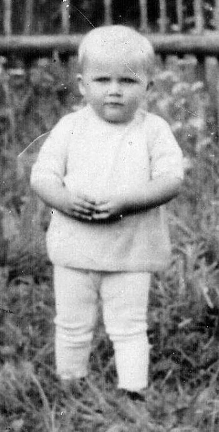 Danusia Piznal née en 1974